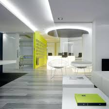 ikea home office planner. Office Design Home Planner Photo3 Shared Ikea K