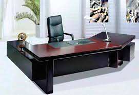 office table photos. Modern Office Table Intended For Desk Furniture Prepare 19 Regarding Idea 15 Photos R
