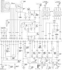 1964 Chevelle Horn Wiring Diagram