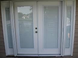 pella sliding patio doors with built in blinds door designs