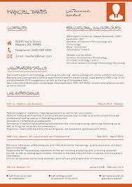 2017 Resume Trends Best 613 Current Resume Trends Unique 24 24 Resume Trends How To Make