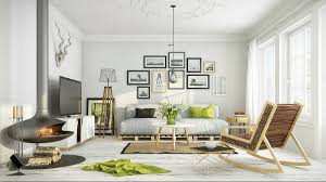 Modern bright living room Minimalist Bright Living Room Design Ideas Design Pinboard 25 Bright Living Room Design Ideas