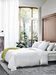 Schlafzimmer Betten Matratzen Schlafzimmermöbel Ikea Schlafen