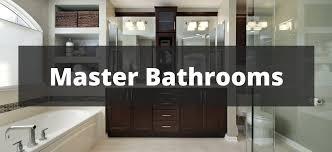 bedroom style for small space sitting room decor bathtub restoration 101 custom master bathroom design ideas