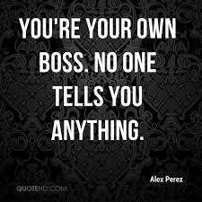 Quote Checker Adorable Alex Perez Quotes QuoteHD