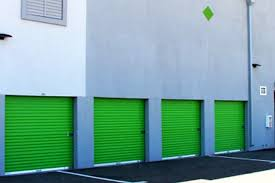 Valley Rolling Color Chart Metal Roll Up Doors Commercial Steel Roll Up Doors Abc