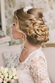 Coiffure Moderne Pour Mariage Coiffure Mariage Moderne Tendance