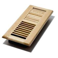 decorative wall vent covers amazing registers grilles parts accessories the home depot with regard to floor