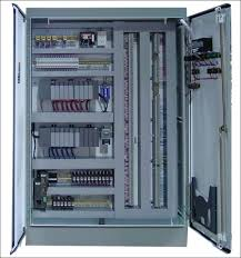 wiring diagram for control panel wiring image plc control panel wiring diagram pdf plc auto wiring diagram on wiring diagram for control panel