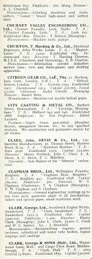 1922 who s who in engineering company c graces guide im1921bwwe p483a jpg