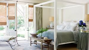 blue bedrooms. Neutral White Bedroom Blue Bedrooms