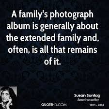 Susan Sontag Family Quotes | QuoteHD via Relatably.com