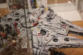 TÌM MUA ĐỒ CHƠI TẠI SHOP LEGO HÀ NỘI - Đồ Chơi Trẻ Em Nhập Khẩu Cao Cấp