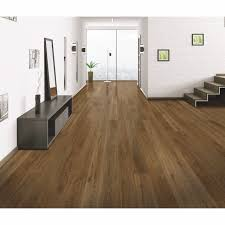 plank flooring mohawk vinyl mohawk true design natural pecan vinyl flooring