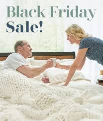 Black Friday and <b>Cyber</b> Monday Offers