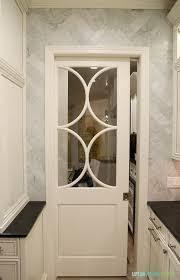 pocket door with window remarkable thefunkypixel com home ideas 7