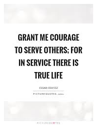 Quotes About Service To Others Inspiration Service To Others Quotes Sayings Service To Others Picture Quotes