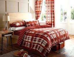 lime green and brown bedding sets bedding set amazing green king size  bedding blue and green