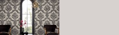 Leopard Print Wallpaper Bedroom Leopard Print Wallpaper For Bedroom Sophisticated Art Baby Nursery