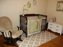 gallery ba nursery teen room furniture free. baby nursery ba on a budget intended for neutral pertaining to inspire gallery teen room furniture free i