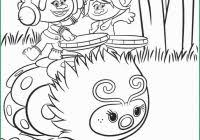 Good Models Of Trolls Coloring Pages Coloring Pages