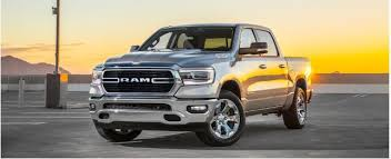 Ram 1500 New Orleans Area   Ram Truck Inventory, Features at ...