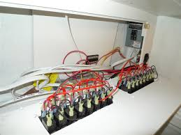 bus bar wiring diagram marine bus bar wiring diagram marine image wiring bus bar wiring system solidfonts on marine bus