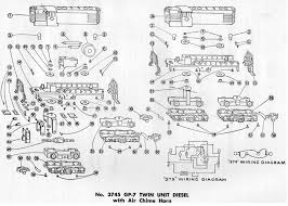 lionel e unit wiring diagram lionel image wiring lionel fastrack wiring solidfonts on lionel e unit wiring diagram