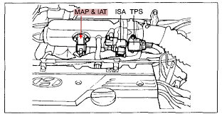 iat sensor wiring diagram for 05 hyundai tiburon 48 wiring diagram 2011 01 10 202344 1 hyundai xg350l engine cylinder diagram 2000 hyundai elantra power at cita asia 1999 hyundai tiburon engine diagram