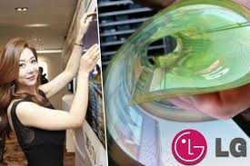 lg wallpaper tv. oled screens created by television manufacturers such as samsung lg and sony are still expensive to produce since there is a low yield rate of manufactured lg wallpaper tv e