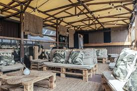 kabul party hostel updated 2021