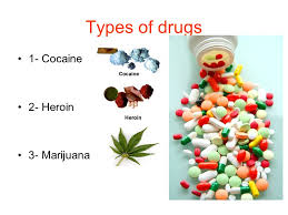 type of drugs types of drugs barca fontanacountryinn com