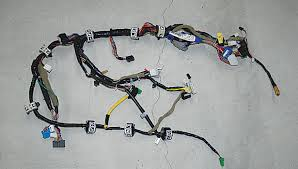 robotic assembly of automotive wire harnesses 2014 07 01 robotic assembly of automotive wire harnesses