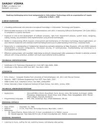 Good Resume Fonts Unique Free Resume Fonts Nmdnconference Example Resume And Cover Letter