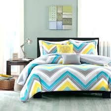 turquoise baby bedding turquoise chevron bedding blue and yellow chevron bedding turquoise chevron baby bedding turquoise