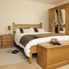 Painted Pine Bedroom Furniture Painted Pine Bedroom Furniture Furniture Design