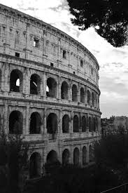 famous architectural buildings black and white. Perfect Architectural Free Images  Black And White Structure Building Old Europe Arch  Column Landmark Italy Tourism Colosseum Ruins Culture Famous Italian  In Famous Architectural Buildings Black And White L