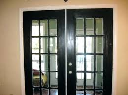 prehung glass interior doors interior hung door black glass interior french doors design interior hung door installation s interior hung door interior