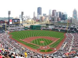 Pnc Park Seating Chart Detailed Pnc Park Seating Chart Seatingchartnetwork Com