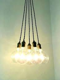 plug in swag chandelier plug in swag lamp swag lamp plug in hanging hanging chandeliers that plug in swag chandelier
