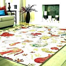 rugs r us rugs r us huge area rugs affordable large rug rugs for rugs r us