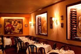 Lessons in a Restaurant Beating. Restaurant Interior DesignRestaurant ...
