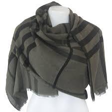 women summer shawl wrap grey send