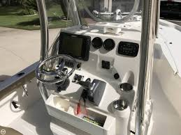 key west boat fuse box key west boat instrument panel wiring Boat Wiring Fuse Box Diagrams key west 230 bay reef for sale in saint augustine, fl for $58,900 small boat wiring diagram key west boat fuse box Basic 12 Volt Boat Wiring