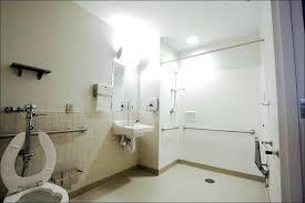 swanstone shower kits shower bases full size of tub surround wall panels shower base installation tile