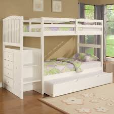 kids bunk bed with storage. Gorgeous Kids Bunk Bed With Storage Excellent Beds For Minimalist Space T