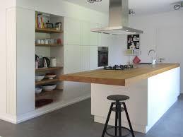 kücheninsel mit herd und spüle Home Creation