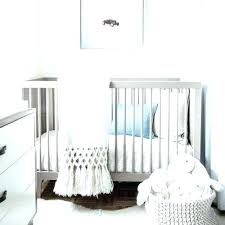 Nursery furniture for small rooms Toddler Small Space Nursery Solutions Small Space Nurseries Baby Nursery Ideas For Small Spaces Small Space Nursery Small Space Nursery Small Space Nursery Solutions Baby Boy Room Idea Bedrooms Sets