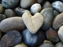 Αποτέλεσμα εικόνας για πετρινη καρδια