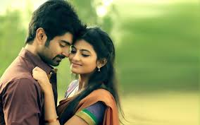 Tamil Couple Wallpapers - Wallpaper Cave